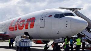Lion Air: A look at Indonesian airline's deadly past | World News | Sky News