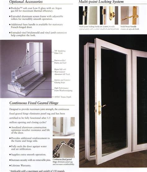 discount french patio doors price buy french doors