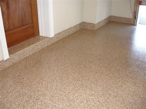 floor and decor hardwood reviews floor garage flooraint epoxy color chips rustoleum