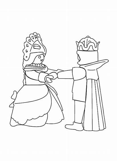 Playmobil Coloring Pages Playmobils Colouring Google Printable