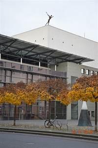 Staatstheater Mainz Kleines Haus : jede uniform ein helfer stufenkonzept sicherheit f r frauen an rosenmontag update ~ Bigdaddyawards.com Haus und Dekorationen