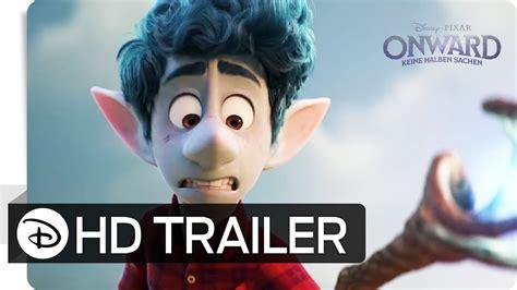 fantastische trailer  edieh