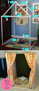 20, easy, pvc, pipe, projects, for, kids, summer, fun