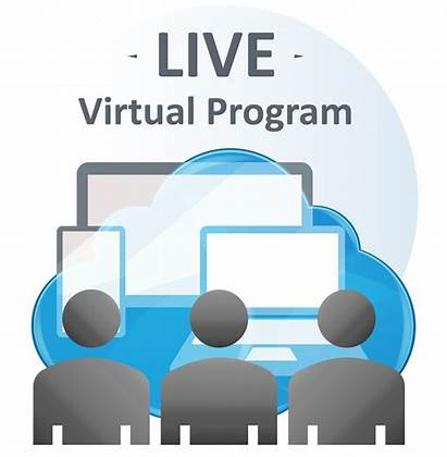 Virtual Training Programs Classroom Learning Remote Smart