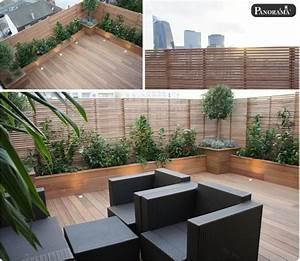 Terrasse Bois Exotique : best 20 terrasse bois exotique ideas on pinterest ~ Melissatoandfro.com Idées de Décoration
