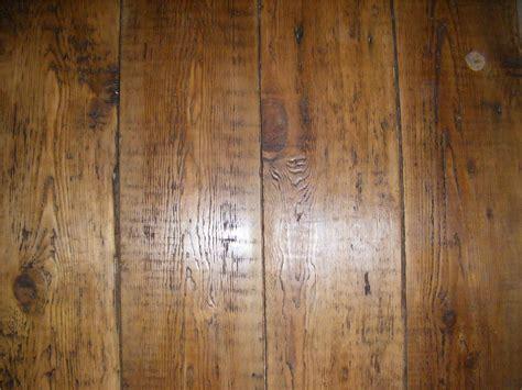 rustic floor reclaimed rustic flooring floorboards floor boards pine 6 5 quot wide ebay