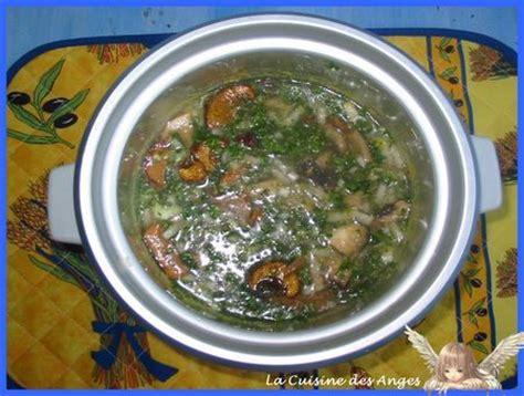 pates au rice cooker recette de riz et de chignons au rice cooker la cuisine des anges