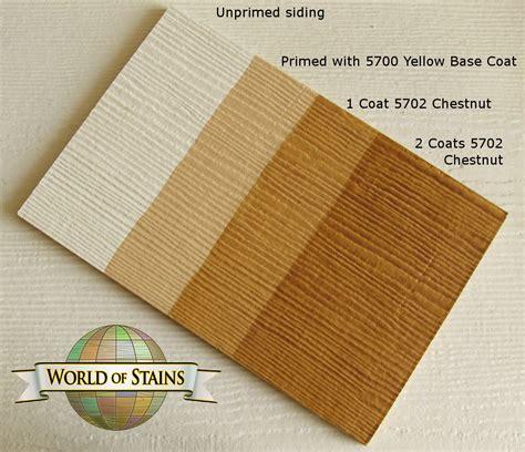 superdeck duckback wood grain   gallon fiber