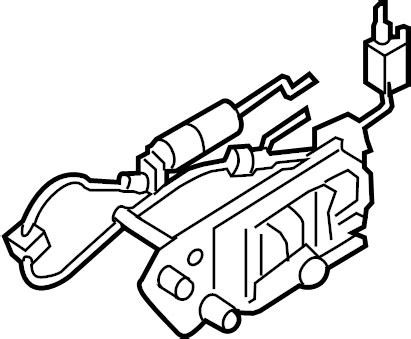 electric and cars manual 2006 pontiac montana regenerative braking how to replace shift solenoid 2005 pontiac montana sv6 2006 pontiac montana sv6 transmission