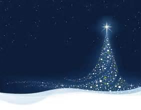 animated snowflakes falling gif snowmen and snowflakes pinterest