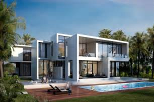 house plans designs architects toronto dubai villas