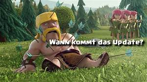 Wann Kommt Grundwasser : benutzer blog dragon rainbow wann kommt das update clash of clans wiki fandom powered by wikia ~ Whattoseeinmadrid.com Haus und Dekorationen