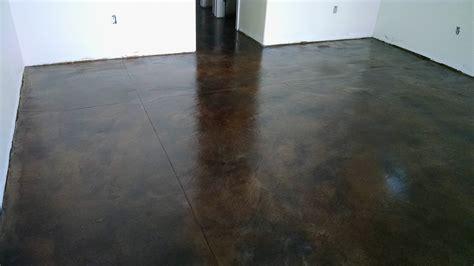 best indoor concrete stain photos decoration design