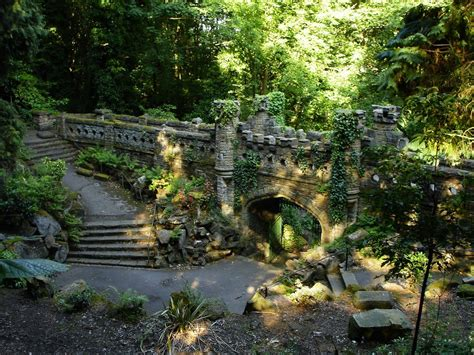 Panoramio - Photo of Beaumont park, Huddersfield