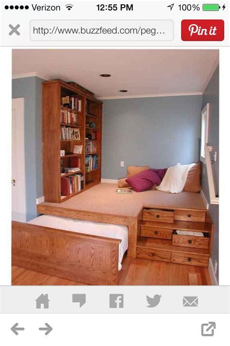 split level bedroom split level bedroom for the home