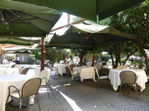 la veranda roma la veranda dell hotel columbus rome vatican borgo