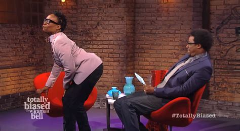 Billy Porter Kinky Boots Gets Real About Drag