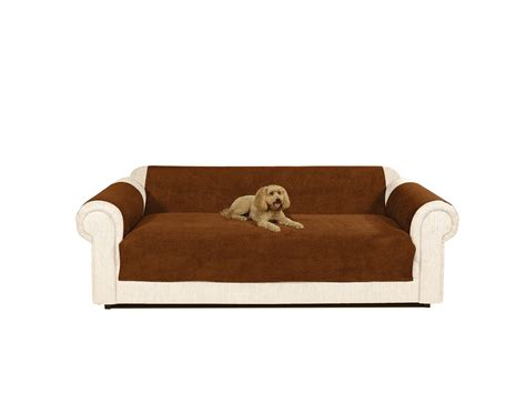 Sofa Covers Kmart Nz by Micro Suede Sofa Pet Cover