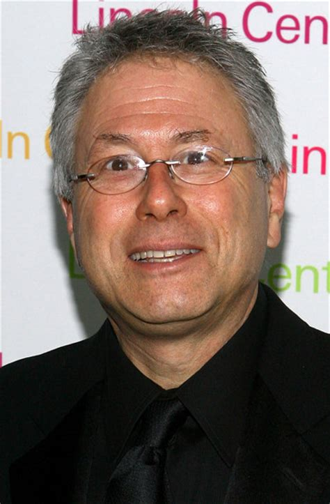 Alan Menken Legend Of The L by Alan Menken Actor Cinemagia Ro