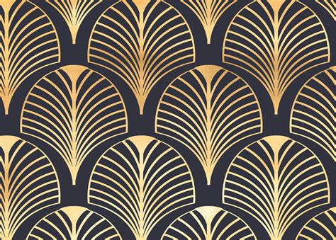 Art Deco Wallpaper, Art Decò Wallpaper, 1930s Wallpaper