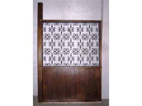 ladari in legno e ferro battuto angoliera in ferro battuto posot class