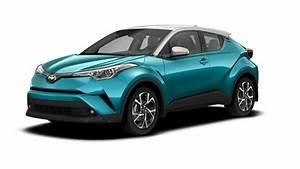 Toyota Chr Noir : toyota c hr 2018 vendre laval vimont toyota ~ Medecine-chirurgie-esthetiques.com Avis de Voitures