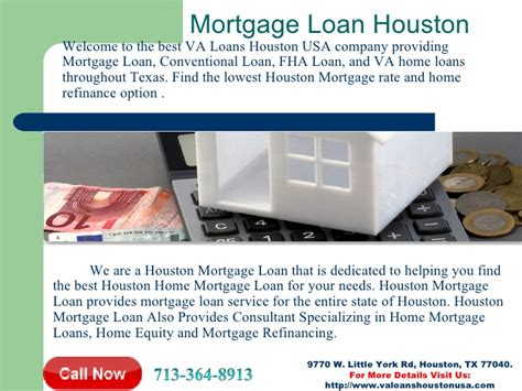Va Loan Houston  Home Loan Houston  Fha Loan Houston. Best Hip Replacement Devices. Cheapest Community College Online. House Alarm System Companies. Extended Warranty Contracts Getting Your Cpa. Healthcare Finance Degree Lex Court Reporting. Mineral Foundation Makeup Reviews. Used Car Warranty Consumer Reports. Blue Cross Blue Shield Of California Providers