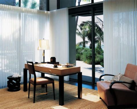 tips    select  window treatment  sliding