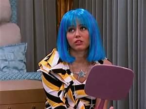 Hechiceros A Bordo Con Hannah Montana Audio Latino Dvdrip