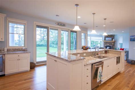 porte de placard de cuisine sur mesure cuisine porte placard cuisine sur mesure idees de style
