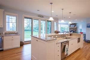 Faience Pour Cuisine : cuisine peinture pour faience cuisine avec rose couleur ~ Premium-room.com Idées de Décoration