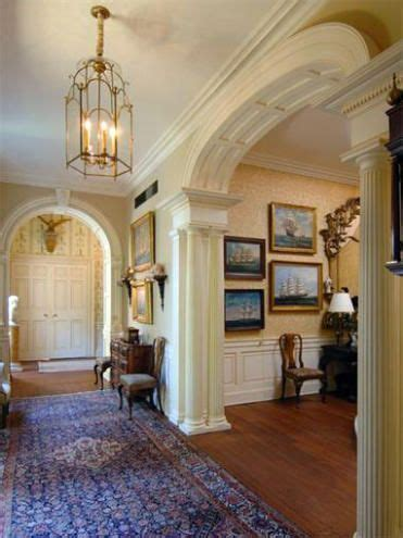 historic home interiors 17 best images about inside historic charleston homes on