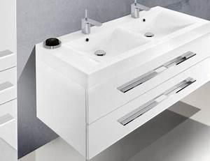 Badmöbel Komplett Set : badm bel set badezimmerm bel komplett design badset ~ Pilothousefishingboats.com Haus und Dekorationen