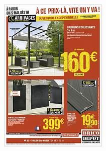 Brico Depot Annemasse : alinea aubagne soldes alinea aubagne soldes galerie et ~ Dode.kayakingforconservation.com Idées de Décoration