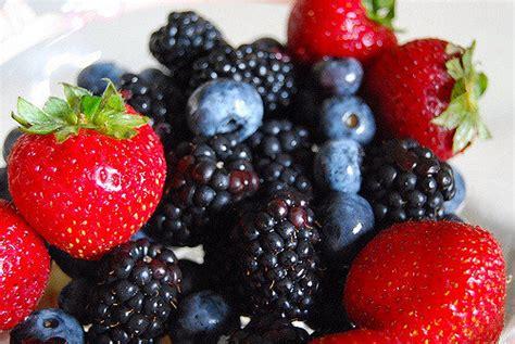 anti inflammatory  foods   avoid