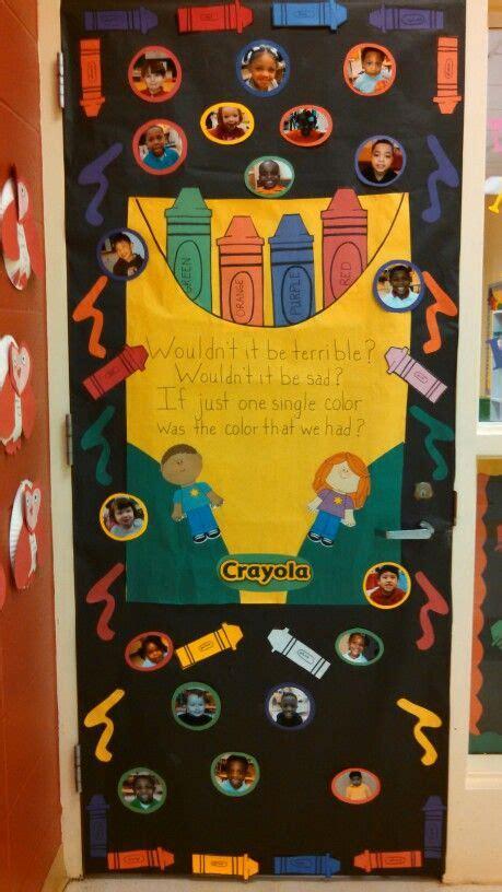 preschool black history month door classroom 303 | 1f8b4fda194579adccba695154de62b8