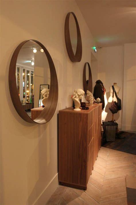 ikea miroir chambre 1 ikea 2013 stockholm chambre miroir commode f 233 esmaison