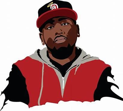 Boi Hop 1da Hip Producer Distills Masses
