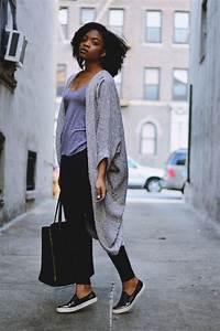 2018 Travel Outfit Ideas For Women | WardrobeFocus.com