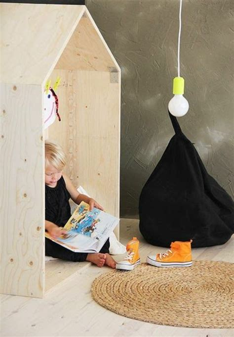 leroy merlin deco chambre peinture pour chambre bébé leroy merlin 20171030212635