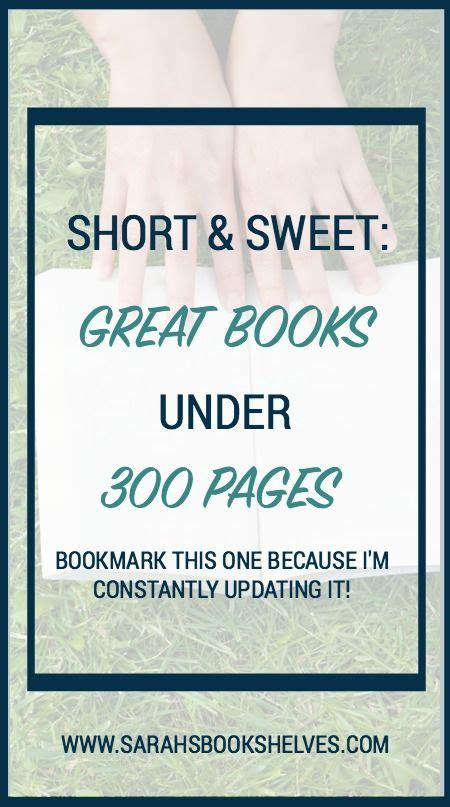 174866 Best Book Community Board Images On Pinterest Books Sunday And Reading - 174866 best book community board images on pinterest books sunday and reading