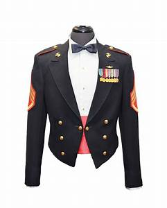 9 best Stuff to Buy - USMC MP OFFICER UNIFORMS EDITED ...