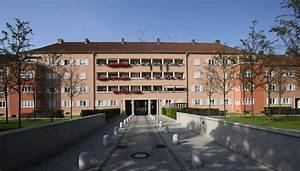 H M Home München : immobilienreport m nchen emil ~ Watch28wear.com Haus und Dekorationen