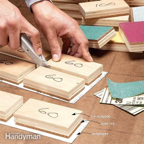 woodworking tips editors favorites  family handyman