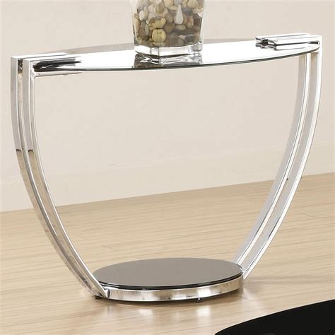 elegant table l shades elegant wedge shaped end table picture all about house