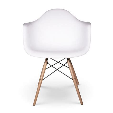 """Chaise Eames Daw Style """"special Edition""""  Meubles Design"""