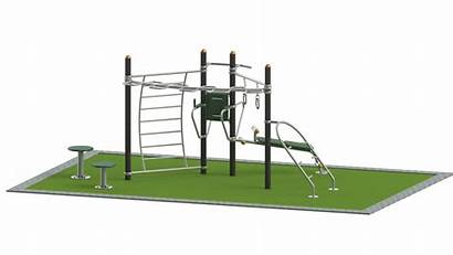 Gym Equipment Outdoor Fitness Africa Items Za