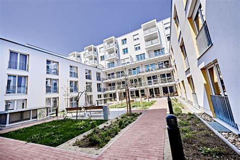 Wohnung Mieten Erlangen Gewobau by Bautr 228 Ger Archive Mauss Bau