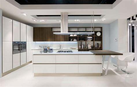 mod鑞es de cuisine modeles de petites cuisines modernes 14 35 mod232les de cuisine am233nag233e et id233es de plan de cuisine kirafes
