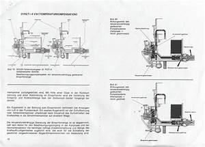 Thesamba Com    Solex Carburetor Manual - 30-34 Pict3    31-34 Pict-4